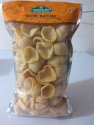 Soya Katori Chips