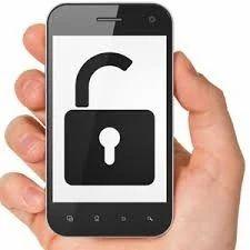 Mobile Phone Unlocking Kit
