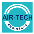 Air-Tech Engineers