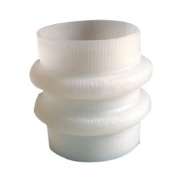 Hose Silicone Bellow