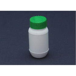 100 ML HDPE Pesticide Bottles