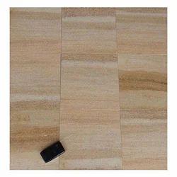 Eta Gold Polished Stone Tiles, Thickness: 10 & 20 mm