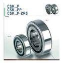 Stieber CSK Series Bearing