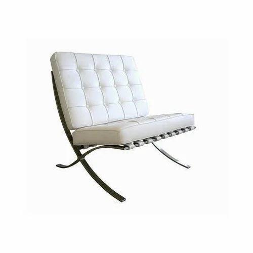 barcelona chair manufacturer from bengaluru