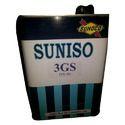 Suniso 5gs Oil