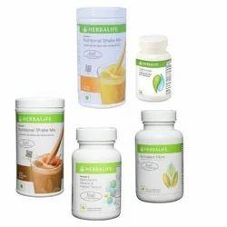 Herbalife Weight Loose Kit