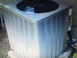 Air Conditioner In Kochi Kerala Air Conditioner Ac