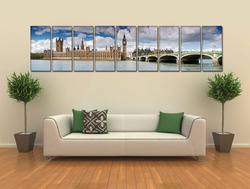 Local Area Large Scall Photo Prints Up To 44