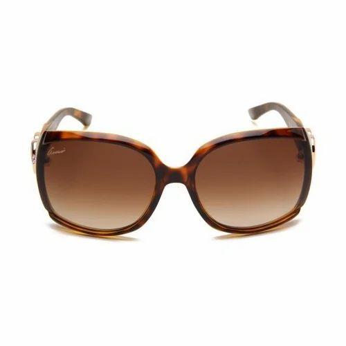 76f26b986e7 Stylish Ladies Sunglasses at Rs 350  piece