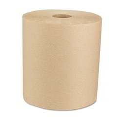 Recycled Economy Paper, GSM: 150 - 200