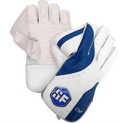 Stanford Club Cricket Wicket Keeping Gloves