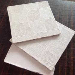 Ceiling Tiles 2x2 Designing