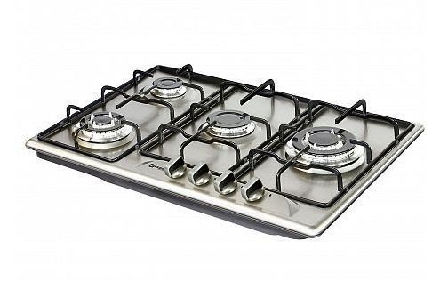 b79bc0ae40 Stainless Steel Gas Hob - View Specifications & Details of Gas Hob ...