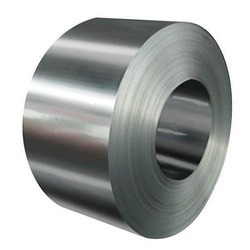 Jindal Stainless Steel Coil Dealer Jindal SS Sheets Stockist