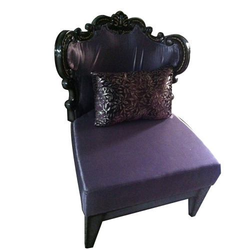 Excellence Decor - Manufacturer of Bedroom Chairs & Double Bed ...
