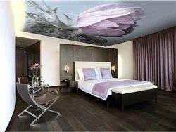 bedroom false ceiling designing - Bedroom False Ceiling Designs