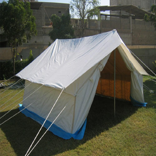 Pyramid 5 - 7 Feet Single FLY General Service Tents