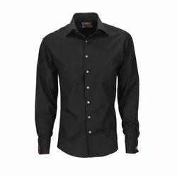 Plain Men Shirt