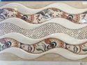 Vasudev Granites Ceramic Decorative Wall Tiles, Thickness: 10 Mm, Size: 30 * 60 Cm