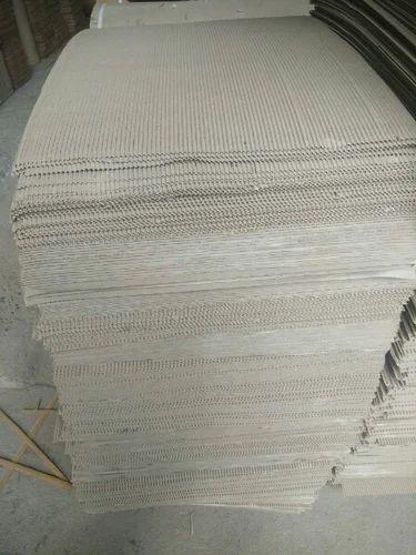 & Carton Box Raw Material u0026 Carton Box Roll Manufacturer from Chennai Aboutintivar.Com