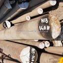 H13 Hot Die Steel Rod (ESR, EFS Alloy Tool Steel Drill Rods)