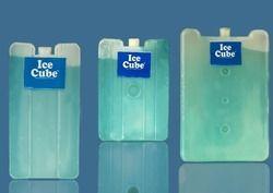 Medical Cold Packs