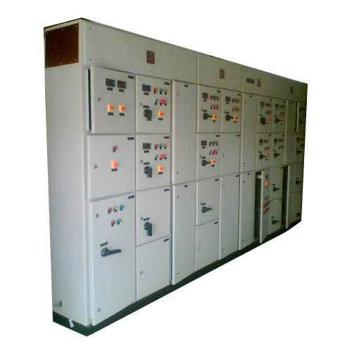 Panel boards - Control Panel Board Manufacturer from Coimbatore on electric battery manufacturers, solar panel manufacturers, gas fireplace manufacturers, tankless water heater manufacturers, wood panel manufacturers, steel panel manufacturers, tv panel manufacturers, electric cable manufacturers, fire panel manufacturers, electric fan manufacturers,