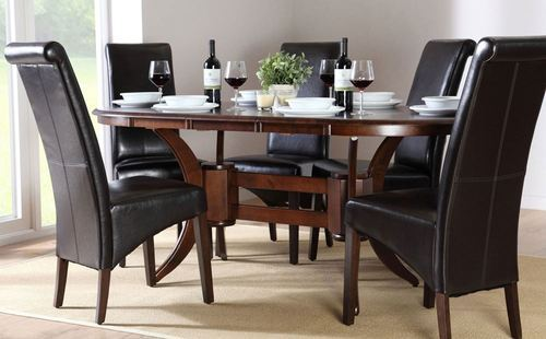 Latest Design Dining Table Modern Designer 48 Seater Dining Tables Cool Picture Of A Dining Room