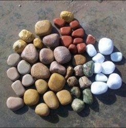 Garden Pebbles
