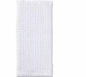 Waffle Kitchen Towel