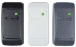 Honeywell Proximity Reader Model : OP10HONR