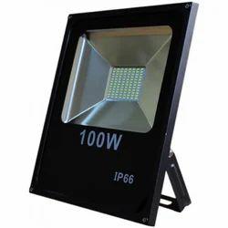 100 Watt LED IP 65