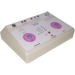 Defibrillator Simulator Trainer Kit