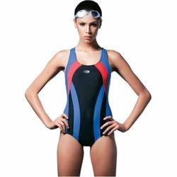 4aebcef268 Womens Swimming Suit in Mumbai