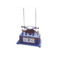 Sieve Shaker - Table Top