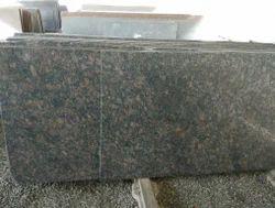 Ten Brown Lapato Granite, 10-15 And 15-20 Mm