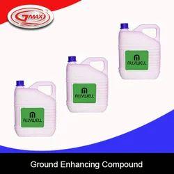 Ground Enhancing Compound