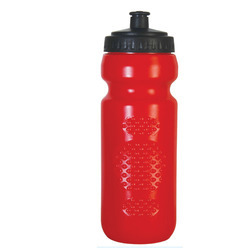 Swift 700ml Sporty Bottle