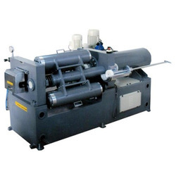 Welding Electrode Making Machines
