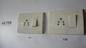 Altis Modular Switches