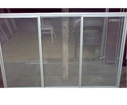 Mosquito Screening Window Net