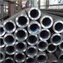 EFW Steel Tube