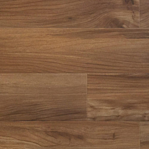 DX Laminate Flooring