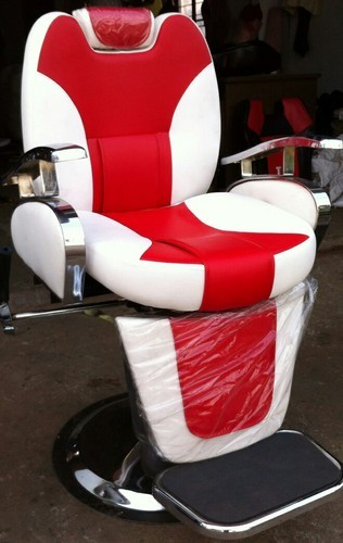 Big Boss Barber Chair Salon Spa Kits Amp Equipments Sai