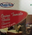 Chilli Onion Tomato Cheese, Usage: Used By 5 Stars, Airlines & Reputed Pizza Chains