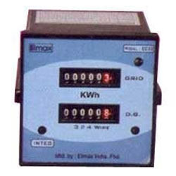 Energy Meter In Delhi Suppliers Dealers Amp Retailers Of