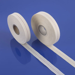 Soft-Cloth Cotton Tape, Packaging Type: Box
