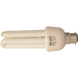 Day Light CFL Light