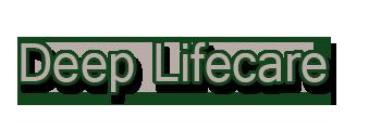 Deep Lifecare