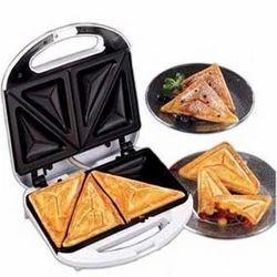 Assent Sandwich Maker